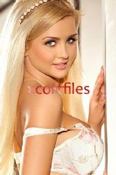 Barby<BR>Earls Court London Escort<BR>Young & Sexy<BR><font color=&quot;white&quot;>Back</font>